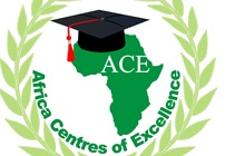 5th ACE Impact Regional workshop and Project Steering Committee