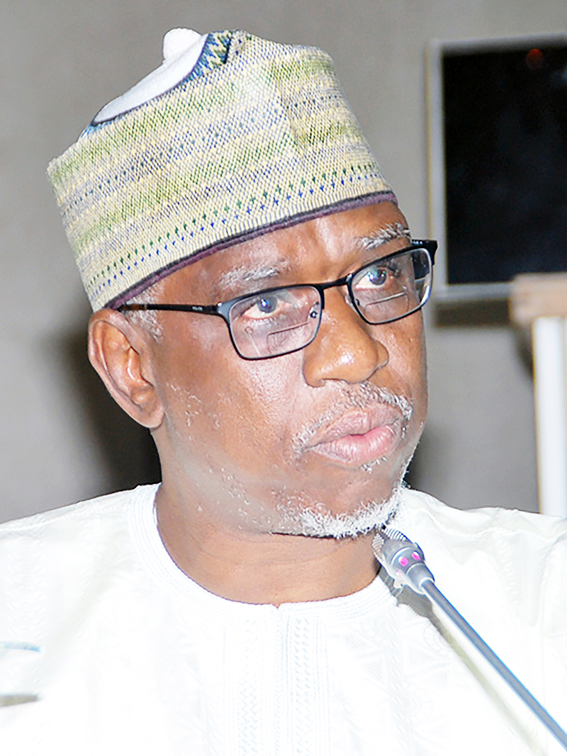 ACEs Are Beacons of Light to NUS – Prof. Rasheed