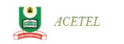 FireShot Capture 266 - Home - ACETEL - acetel.nou.edu.ng